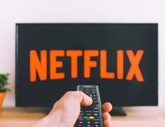 ENTRETENIMENTO: Netflix vai perder liderança do streaming para a Disney em 2024, prevê relatório