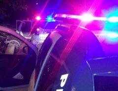 Noite de Terror em Macaíba 08 assassinatos confirmados