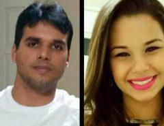 Caso da Jovem Zaira Cruz: PM acusado de estuprar e matar universitária no carnaval de Caicó em 2019 será julgado pelo Tribunal do Júri