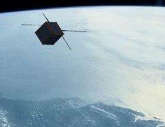 TECNOLOGIA: Parceria com a Rússia levará nanossatélite brasileiro à órbita