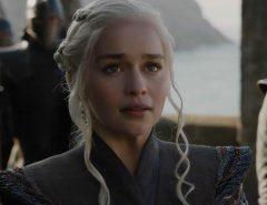 CULTURA: HBO prepara mais três séries derivadas de 'Game of Thrones', diz site
