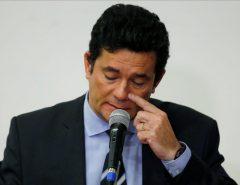 ECONOMIA: Mercado vê que por enquanto risco fiscal é maior com Lula do que com Bolsonaro