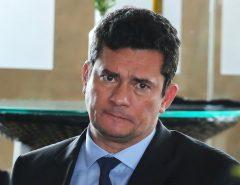 SUPREMO: Cármen Lúcia muda voto e STF forma maioria por suspeição do Moro