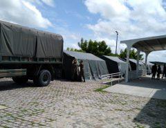 De quem é a culpa? Crise na UPA de Macaíba pode se agravar