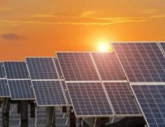ENERGIA: Governo suspende projetos de energia solar para o RN; deputado Benes defende outro caminho