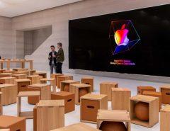 TECNOLOGIA: Próximo iPhone pode vir a ter 1TB de armazenamento