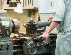 ECONOMIA: 69% das micro e pequenas indústrias não veem expectativa de retomada econômica