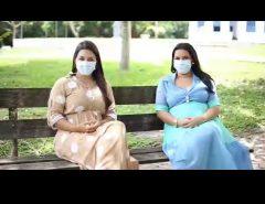 """""""ENTRE ASPAS"""": Emídio e o Dia Internacional das Mulheres"""