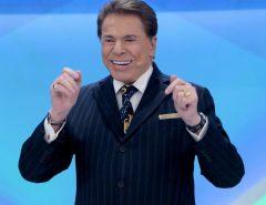 VEXAME: Silvio Santos está devendo cerca de R$ 2 milhões em IPTU atrasado, diz revista