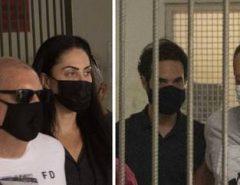ME ENGANA QUE EU GOSTO: Advogado afirma acreditar em Jairinho e Monique quando dizem que são inocentes e alega 'sensacionalismo midiático'