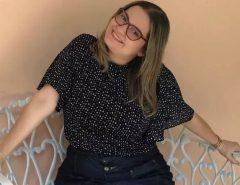 LUTO: Dubladora de 'Peppa Pig' e 'iCarly', Ana Lucia Menezes morre aos 45 anos