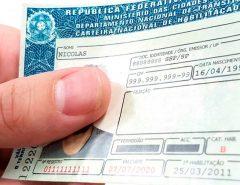 DETERMINAÇÕES: Sancionadas por Bolsonaro, mudanças no Código de Trânsito começam a valer neste mês; CONFIRA QUAIS