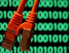 TECNOLOGIA: Sociedade se tornou refém de 'milícias digitais'