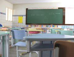 Greve dos professores da rede municipal de ensino de Natal é ilegal, decide Desembargador