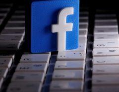 TECNOLOGIA: Facebook anuncia apoio a Butantan e Fiocruz em prol de vacinação contra covid-19