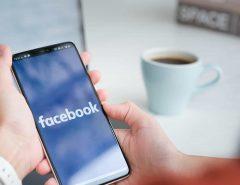 TECNOLOGIA: Facebook oferece vagas para programa de estágio nos EUA e Reino Unido