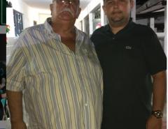Macaíba: Morre João Maria Rocha vítima de covid-19