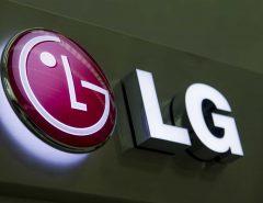 TECNOLOGIA: LG Electronics anuncia que deixará negócio de smartphones até o fim de julho