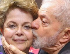 ATRASO: 'Epidemia Dilma' afetou o emprego mais que a COVID