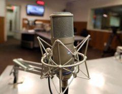 GERAL: Governo simplifica regras para aumento de cobertura de rádios FM