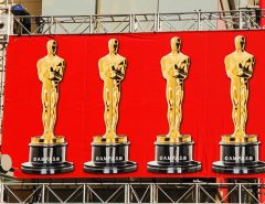 CULTURA: Todos os vencedores do Oscar de 2021