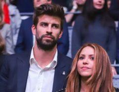 FAMA: Acusada de fraudar quase R$ 100 milhões, Shakira pode ser presa