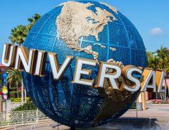 DIVERSÃO: Universal Orlando terá montanha-russa do Jurassic World em junho