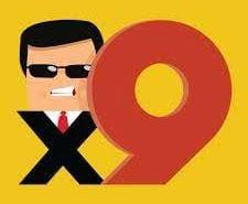 """""""ENTRE ASPAS"""": Será que o X9 da UPA é do grupinho?"""