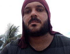 TRISTE: Homem de 34 anos morre no Hospital Tarcísio Maia em Mossoró vítima de acidente de trânsito