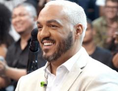 Quebrou: Após prisão, Belo tem falência declarada e todas as contas zeradas; artista pode não ter o que comer