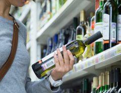 ALCOOLISMO: Álcool causa a morte de 85 mil pessoas por ano nas Américas