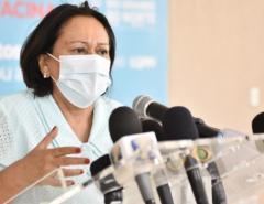PANDEMIA: Decreto estadual com medidas restritivas no RN será renovado por mais 8 dias