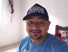 Filho de Dedim Gouveia morre sete dias após sanfoneiro falecer com Covid-19, em Fortaleza