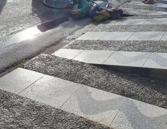 Mais um homem é executado a tiros em Macaíba
