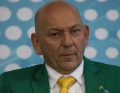 FINANÇAS: Luciano Hang perde R$ 5 bilhões em um ano, segundo Forbes