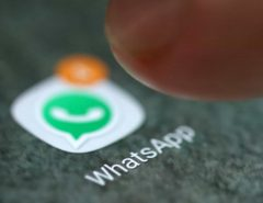 DINHEIRO: WhatsApp vai lançar serviço de transferência de dinheiro em breve e com mais parceiros
