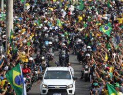 Brasil vacinará toda a população acima de 18 anos até o fim do ano, diz Queiroga