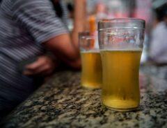 FIQUE LIGADO: Novo Decreto proíbe venda de bebidas até em supermercados no interior; veja regras