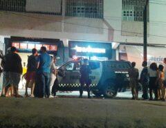 Assalto em loja em Caicó deixa empresário morto