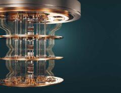 """TECNOLOGIA: Google criará """"computador quântico útil"""" para resolver problemas mundiais"""