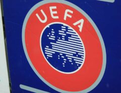 ESPORTE: Uefa prevê que clubes europeus percam R$ 51 bilhões devido à pandemia