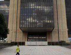 ECONOMIA: Brasil deverá ter moeda digital emitida pelo Banco Central