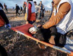 Reunião de emergência na ONU discute conflito entre Israel e Palestina