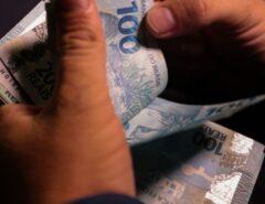 Inflação desacelera em abril, em relação a março para todas as faixas de renda, aponta Ipea