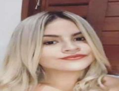 Polícia investiga execução de empresária Poliana na zona Norte