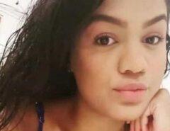 Violência: Mulher exigiu que marido matasse amante ao descobrir traição
