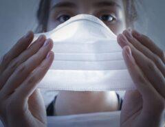 Ceará-Mirim determina multa de até R$ 2 mil para quem não usar máscara