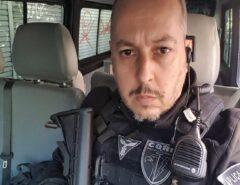 Imprensa tem que pedir desculpas a Polícia no caso Jacarezinho