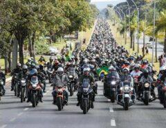 Petistas endoidam: Um fenômeno chamado Jair Bolsonaro
