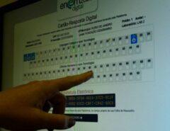 EDUCAÇÃO: Enem Digital vai ofertar mais de 100 mil vagas